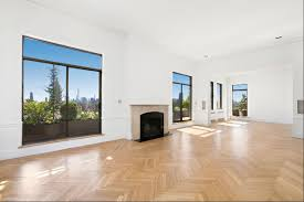 100 Penthouses For Sale New York 21 East 79th Street Penthouse United States