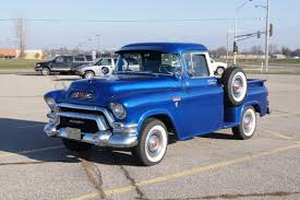 File:56 GMC 100 Pick-Up (10630340995).jpg - Wikimedia Commons 1956 Gmc Pickup For Sale Classiccarscom Cc1015648 Gmc56 Photos 100 Finland Truck Cc1016139 Panel Information And Momentcar Pin By James Priewe On 55 56 57 Chevy Gmc Pickups Ideas Of Picture Car Locator Devon Hot Rods Club Cars Piece By Rod Network 1959 550series Dump Bullfrog Part 1 Youtube New 2018 Sierra 1500 Sle Crew Cab Onyx Black 4190 440 56gmc Hash Tags Deskgram Hammerhead 0560436 62018 Front Bumper Low
