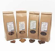 herbal kräuterleckerlis für pferde lavendel hanf teufelskralle ingwer oder bierhefe ohne zuckerzusatz keinerlei künstliche zusatz und