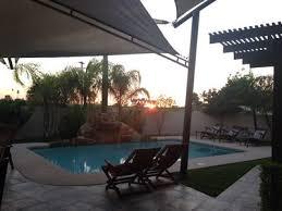 El Patio Mcallen Tx Hours by Top Mcallen Vacation Rentals Vrbo