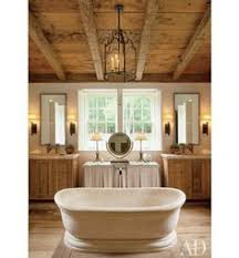 Cialis Commercial Bathtub Meaning by Elton John And Rod Stewart In Tubs What Early Cialis