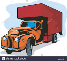 Vintage Truck Stock Vector Images - Alamy Moving Truck Clip Art Free Clipart Download Hs5087 Danger Mine Site Look Out For Trucks Metal Non Set Vector Isolated Black Icon Taxi Stock Royalty Bright Screen Design Two Men And A Rewind 925 Image Movers Waving Photo Trial Bigstock Vintage Images Alamy Shield Removal Photos Tank Over White Background Colorful Erics Delivery Service Reviews Facebook Bing M O V E R