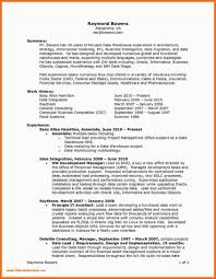 Resume: Good Resume Words Functional Template Best Sample ...