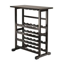 Amazon.com: Winsome Vinny Wine Rack, 24 Bottle With Glass Hanger ... Supertrucks China Glass Rack L Frame For Factory In Workshop Contractors Roof Racks With Glass Carrier Razorback Alinium Canopies Camrack Racks Full Size Warewashing Cambro Gt Tools Mitsubishi Fuso Fe140 Truck Machinery New 2017 Ford F250 W Myglasstruck Doublesided My Bodiesbge Bremner Equipment 2005 Used Super Duty F350 Drw Reading Utility Body Ute Tray Racksbge Telescopic Carrying Youtube Curtain Sider Trucks