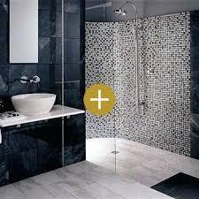 ceramic floor tile denver co interior home design