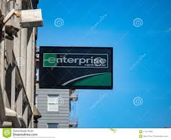 Enterprise Rent A Car Logo Outside Of A Branch Location Editorial ... Enterprise Moving Truck Cargo Van And Pickup Rental Fountain Co Rent A Car Logo Outside Of Branch Location Editorial Seattle Penske Semi Wa Midnightsunsinfo Capps See How Hourly Works Cshare 5th Wheel Fifth Hitch Box Orlando Best Resource Michigan 10 Photos 22768 Hoover