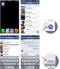 How To Make Free Voice Calls Over Wi-Fi With Facebook Messenger ... Theres Now A Free Iphone App That Encrypts Calls And Texts Wired Facebook Launches Free Calling For All Users In The Us Messenger Launches Voip Video Over Cellular Call Recorder For 2017 Record Callsskypefacetime Voice Calling Tutorial Google Hangouts Introduces Intertional Voice Calls India Just Got Better With Voip Android Ios Making Or Cheap With Your 10 Best Apps Sip Authority How To Phone On Gadget Free Ipad