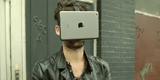 AirVR Virtual Reality For iOS AskMen