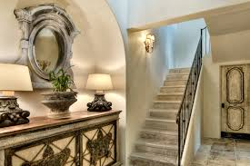 100 Mediterranean Architecture Design 15 Incredible Staircase S That Will Surprise You