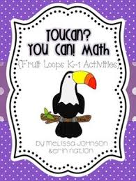 Best Classroom Theme Images