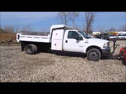 2003 Ford F550 Dump Bed Truck For Sale | Sold At Auction May 29 ... Michael Bryan Auto Brokers Dealer 30998 Ray Bobs Truck Salvage And 2011 Ford F550 Super Duty Xl Regular Cab 4x4 Dump In Dark Blue Ford Sa Steel Dump Truck For Sale 11844 2005 Rugby Sold Youtube Sold2008 For Saledejana 10ft Trucks In New York Sale Used On 2017 Super Duty At Colonial Marlboro 2003