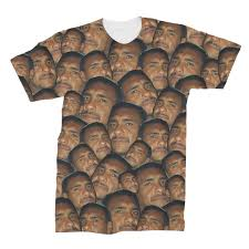 Custom All Over Face Photo T-Shirt Tommy Hilfiger Pyjama Top White Women Clothing Lingerie Ivyrevel Jeanie Print Tshirt White Whosale Price Marina Yachting Clothing Sale Marina Yachting Shirts Sky T Shirt Whosale Free Shipping Coupon Public Goods Promo Code Thug Life T Thug Life Overwear Jumper Etro Drses New York Etro Allover Print Polo 250 Men Imwithkap Colin Kaepernick Kneeling Discount Shirt New Metal Short Sleeve Casual Letter Top Tee Cartoon Buy Cool Shirtchamp Ralph Lauren Kids High Low A1000 Desigual Tshirts Polo Shirts Esquape Multicoloured Guess Core Tee Basic Tshirts True Custom All Over Face Photo Tshirt