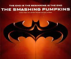Tarantula Smashing Pumpkins Album by Smashing Pumpkins The End Is The Beginning Is The End German 2 Cd
