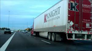 100 Knight Trucking Company Transportation Phoenix The Best For Us