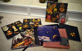 Rotten Apples Smashing Pumpkins Album by For Those Who Didn U0027t Buy Yet Mellon Collie And The Infinite