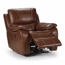 Belgravia Electric Leather Air Reclining Armchair – Next Day ... Houston Recling Armchair Homesdirect365 Antique Danish Frederick Iv Baroque Birch Wingback Natuzzi Editions Lino Homeworld Fniture Foxhunter Bonded Leather Massage Cinema Recliner Sofa Chair Recliners Chairs Poang White Seglora Natural Nevada Frank Mc Gowan Himolla Tobi Electric Pplar Chair Outdoor Foldable Brown Stained Ikea Contemporary Leather Recliner Armchair With Ftstool Orea By Bedrooms Cloth Small Fabric Glider The 8 Best To Buy In 2017