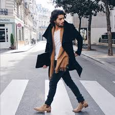 homme moderne fashion soldes les 25 meilleures idées de la catégorie homme moderne sur