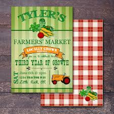 Farmers Market Invitation, Picnic Party Invitation, Farmers Market ... 15 Best Laser Tag Party Images On Pinterest Tag Party Emoji Invitations Template Printable Theme Invite Game Tylers Video Truck Plus A Minecraft Freebie Robot Birthday Omg Free Inflatables Mobile Parties Invitation Design Monster Carnival Printables Circus Amazoncom Fill In My Little Pony Dolanpedia