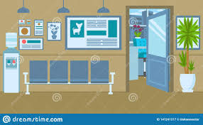 Vet Clinic Interior Flat Vector Color Illustration Stock Vector ... Pediapals Pediatric Medical Equipment Supplies Exam Tables Dental World Office Fniture Grp Waiting Area Chair Buy Steel Bench Salon Airport Reception 2 Seat Childrens Hospital Room Stock Photo 52621679 Alamy Oasis At Monash Chairs Home Decor Ideas Editorialinkus Procedure Gynecology Exam Medical Healthcare Solutions Steelcase Child And Family Hub Thornhill Clinic Studio Four Architects What Its Like To Be A Young Adult Getting Started Therapy Partners
