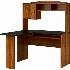 Office Max Corner Desk by Stunning Office Max Desk Ideas Amazing Interior Design