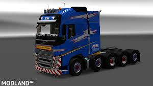 ADM TEAM HEAVY WEIGHT VOLVO FH2012 PAINTJOB 1.27.x Mod For ETS 2 2015 Lvo 670 Kokanee Heavy Truck Equipment Sales Inc Volvo Fh Lomas Recovery Waterswallows Derbyshire Flickr For Sale Howo 6x4 Series 43251350wheel Baselvo 1technologycabin Lithuania Oct 12 Fh Stock Photo 3266829 Shutterstock Commercial Fancing Leasing Hino Mack Indiana Hauler Hdwallpaperfx Pinterest And Cit Trucks Llc Large Selection Of New Used Kenworth Fh16 610 Tractor Head Tenaga Besar Bukan Berarti Boros Koski Finland June 1 2014 White On The Road Capital Used Heavy Truck Equipment Dealer