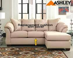 Ashley Furniture Larkinhurst Sofa by Ashley Larkinhurst Replacement Cushion Cover 3190138 Sofa Or