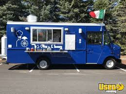 100 Food Trucks Columbus Ohio Ford Truck For Sale In