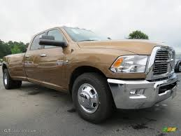 Dodge Ram Vin Decoder | New Car Models 2019 2020 Chevrolet Truck Vin Decoder Chart New 47 Nice Big 40 Awesome Chevy Rochestertaxius Inspirational Gmc And Top Car Reviews 2019 20 Look Up Release 1920 Nissan Enthill Free Vehicle Idenfication Number Vin Lookup Driving Discover Information With Our E39 Vin Coder Dodge Ram Models Window Sticker Bahuma How To Do A Check On Your Edmunds