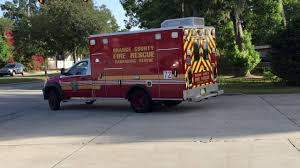 ORANGE COUNTY FIRE RESCUE PARAMEDIC RESCUE 72 GOING OUT FOR SOME ... Rush Truck Center Orlando Ford Dealership In Fl In House Visit To The Winter Park Fire Department Wpfd Natsn Southern Pride Plaza Meeting People Is Easy Places To Make New Friends Food Catering Blog Selfdriving Trucks Are Going Hit Us Like A Humandriven Sentinel Foodie Lauren Delgado Stops By Kona Dog Calendar Treehouse Orange County Rescue Paramedic 72 Going Out For Some Winter Park Stop Florida Upcoming Events K923