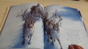 Twas The Night Before Halloween Book by The Night Before Christmas Audio Book Educational Youtube