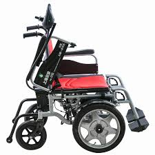 [Hot Item] Cheap Foldable Electric Wheelchair For Sale Airwheel H3 Light Weight Auto Folding Electric Wheelchair Buy Wheelchairfolding Lweight Wheelchairauto Comfygo Foldable Motorized Heavy Duty Dual Motor Wheelchair Outdoor Indoor Folding Kp252 Karma Medical Products Hot Item 200kg Strong Loading Capacity Power Chair Alinum Alloy Amazoncom Xhnice Taiwan Best Taiwantradecom Free Rotation Us 9400 New Fashion Portable For Disabled Elderly Peoplein Weelchair From Beauty Health On F Kd Foldlite 21 Km Cruise Mileage Ergo Nimble 13500 Shipping 2019 Best Selling Whosale Electric Aliexpress
