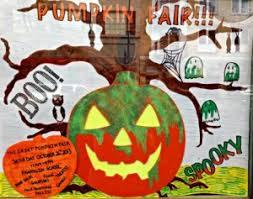 Halloween Activities In Nj by Halloween Events Westfield Nj Fall Events Westfield Nj Trick