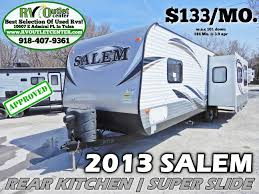 Tulsa - Travel Trailer RVs For Sale - RvTrader.com Enterprise Car Sales Used Cars Trucks Suvs Dealers In Old Fashioned Truck Trader Auctions Collection Classic Ideas 2018 Kenworth T880 Tulsa Ok 5000987218 Cmialucktradercom Machinery Street Sweeper For Sale Equipmenttradercom 1967 Chevrolet Ck For Sale Near Oklahoma 74114 Bruckner Opens Fullservice Location Home Equipment Bobcat Caterpillar John 2019 T680 5001790619 1970 National Sea Breeze M1331 Travel Trailer Rvs Rvtradercom