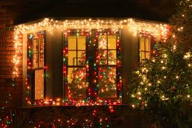 100 Outdoor Christmas Decorations Ideas To Make Use by Holiday Decorating Mistakes Reader U0027s Digest Reader U0027s Digest