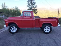 1959 Chevrolet 3100 APACHE 4x4 SHORT BED 1959 Chevrolet Apache Hot Rod Network 19cct04o10thannuallonestarroundup1959apachejpg 1600 The Accidental How This Months Hemmings Mot Daily Apache 59 Youtube 5556575859 Chevy Truck Shop Capt Hays American Soldier Truckin Magazine For Sale Classiccarscom Cc909448 3100 4x4 Short Bed Cinemauto 135820 Rk Motors Classic And Performance