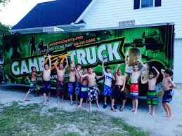GameTruck Myrtle Beach - Party Trucks Game Parties R Us Action Station Buy A Mobile Video Truck Street Party Youtube Printable Video Game Invite Minecraft Chevron About Extreme Zone Long Island Trailer In New York City And Truck Coupon Codes Mid Mo Wheels Deals On Tylers Plus Freebie Prices Gamz I L Kids Birthday Bus Northern Jersey Gallery Levelup