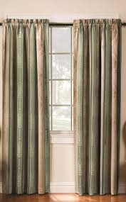 Jc Penney Curtains Chris Madden by Best 25 Tuscan Curtains Ideas Only On Pinterest Patio Ideas