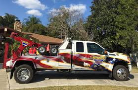 100 Tow Truck Company Orlando Home Stans Pro S Ing Roadside Assistance Clermont