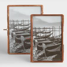 Sailboat Wall Decor Metal by Affordable Picture Frames Wall Frames And Unique Table Top Frames