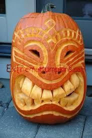 Cute Pumpkin Carving Ideas by Pumpkin Carving Patterns Ideas Pictures Cute Pumpkin Carving Ideas