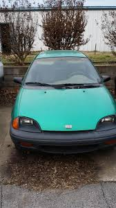 1995 Geo Metro Cars For Sale Junkyard Find 1990 Geo Metroamino Pickup The Truth About Cars Creative Metro Truckish Thing Project Ecomudder Mud Machine Bug Out Vehicle Photo Worst Ever Pinterest Dream Cars And 1991 Lsi Convertible 10l Manual Bangshiftcom Rough Start Stretch Is A Real And 1988 Chevy Sprint To Finish Hot Rod Network How Make A Cartruck Tow Dolly Cheap 10 Steps Car Shipping Rates Services Chevrolet Van Trying To Jump Longest Redneck Truck With Youtube 55 Mph Tbone Crash Results Colorado Gmc Canyon 1968 Overview Cargurus