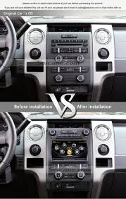 21 Best Truck Images On Pinterest | Ford Trucks, Truck Accessories ... Best Way To Restore King Ranch Ford Truck Seats Youtube Replacement Super Duty F250 F350 Oem 2001 2002 2003 1989 F150 092014 Clazzio Leather Seat Covers 7201 1967 F100 Ranger Red Obsession Hot Rod Network 100 Bench For Sale Van Ebayamazon Com 02003 Lariat Cover Driver Bottom Tan New Explorer Price Photos Reviews Safety 20 Inspirational Ford Motorkuinfo 2016 Center Console Install Crew Cab Replacement Interior