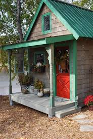 Craigslist Phoenix Storage Sheds by 724 Best Outdoor Spaces Sheds And Cottages Images On Pinterest