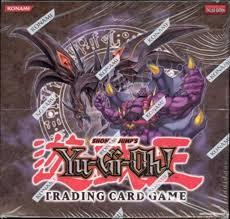 yu gi oh dragon s roar zombie madness unlim structure deck box