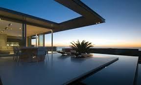 la plus maison du monde source photo tiptoptens with la