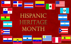 Spanish Countries That Celebrate Halloween by Harris County Public Library Your Pathway To Knowledge