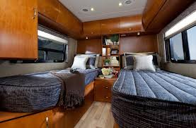 Free Rv Interior Design 5