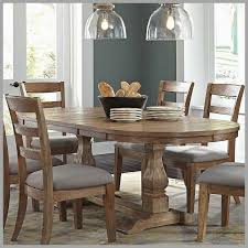 Danimore Dining Room Table Astonishing Best Oval Extension Tables Ideas Home Design Of
