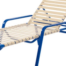 Chaise Improvement Lounge Frame Aluminum Exp Winsome Wicker ... Best Choice Products Outdoor Chaise Lounge Chair W Cushion Pool Patio Fniture Beige Improvement Frame Alinum Exp Winsome Wicker Chairs Commercial Buy Lounges Online At Overstock Our Cloud Mountain Adjustable Recliner Folding Sun Loungers New 2 Shop Garden Tasures Pelham Bay Brown Steel Stackable Costway Set Of Sling Back Walmartcom Double Es Cavallet Gandia Blasco Walmart Fresh 20 Awesome White Likable Plastic Enchanting