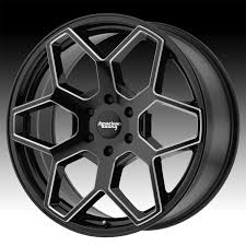 American Racing AR916 Black Milled Custom Wheels Rims - AR Perform ... American Racing Vna69 Ansen Sprint Polished Wheels Vna695765 Amazoncom Custom Ar883 Maverick Triple Vf498 Rims On Sale American Racing Vf479 Painted Torq Thrust D Gun Metal For More Ar893 Automotive Packages Offroad 20x85 Wheel Pros Hot Rod Vn427 Shelby Cobra Cars Force Pony Caps For Ford Mustang Forum Vf492